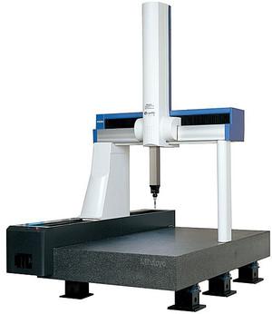 Quality Cmm Inspection Amp Cnc Optical Smartscope